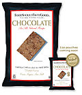 Bags_chocolate