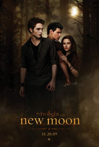 New-moon-poster2-692x1024