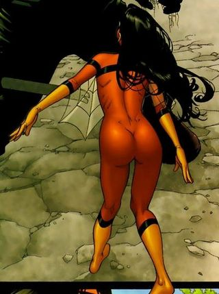 86191-197144-spider-woman_super