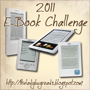EBookReadingChallenge